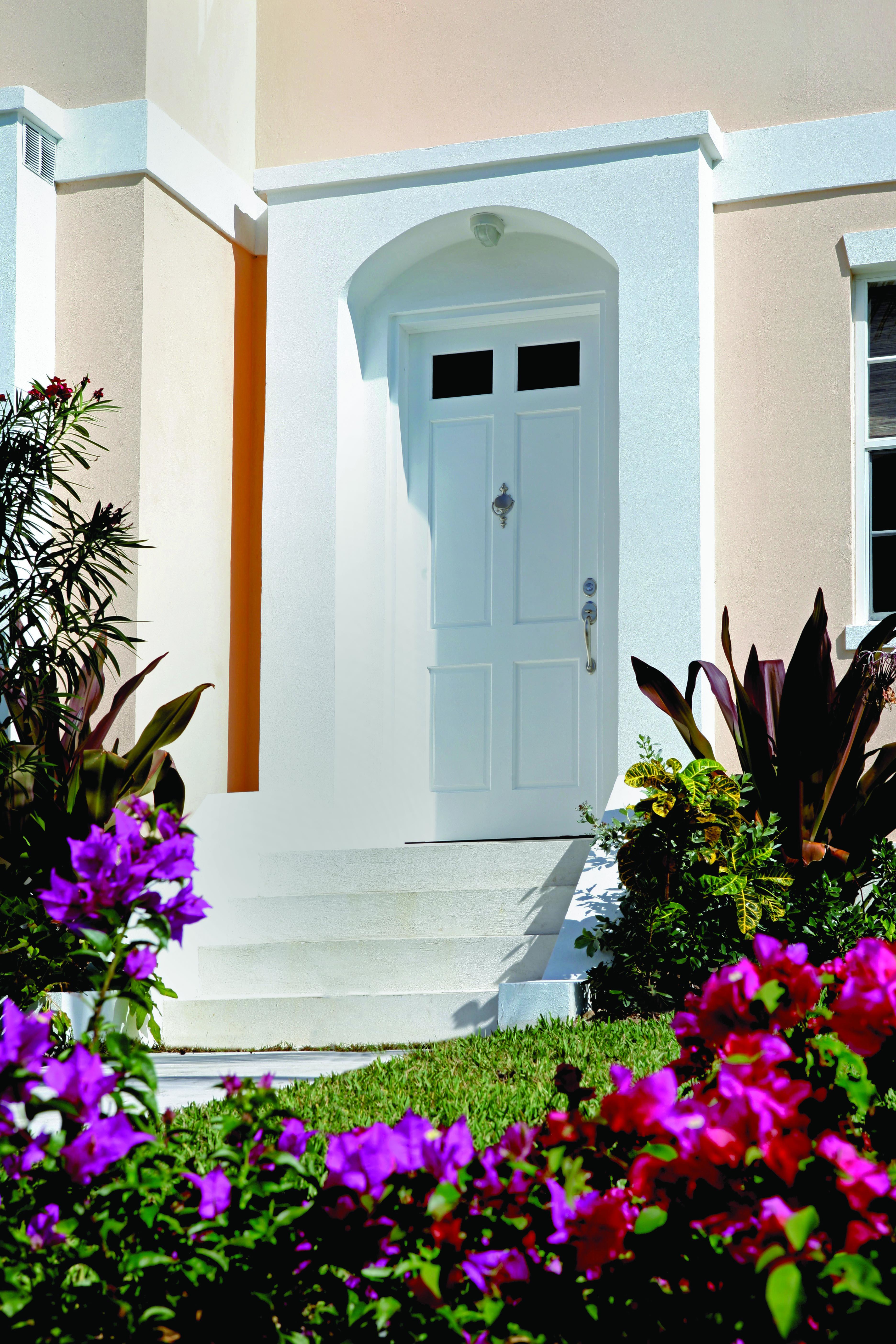Broker Login - Secure Luxury Bahamas Marina Homes and Condos