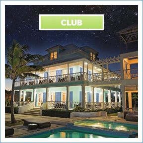palm cay club