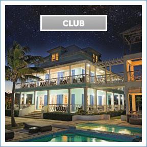palm cay club