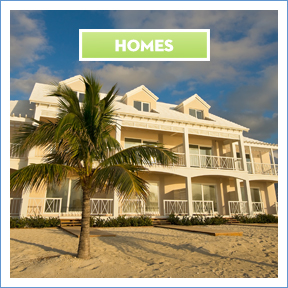 palm cay homes