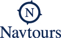 NavTours at Palm Cay in The Bahamas