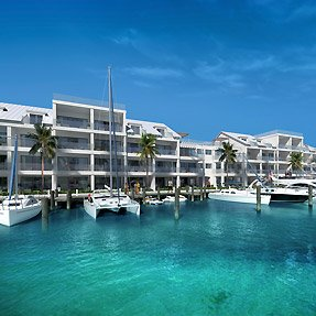 one-marina-homes